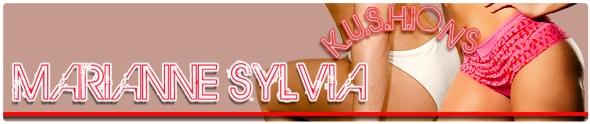 marianne-Sylvia-.kushions.wordpress