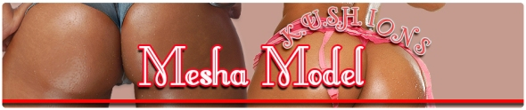 mesha-model-kushions.wordpress