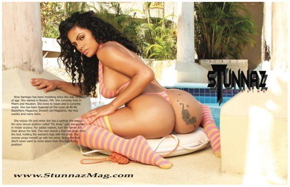 nina-santiago-stunnazmagazine-kushions.wordpress