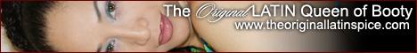 100% Organic Thickness
