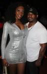 Nyomi Banxxx and MrMarcus