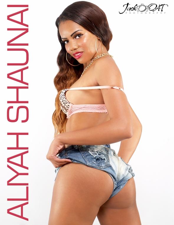 Aliyah Shaunai (2)