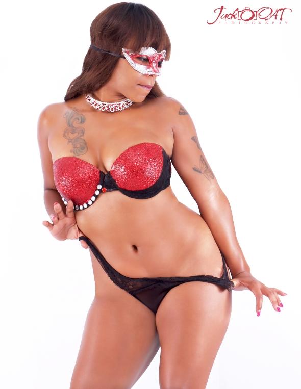 Olivia Jay Mars (1)