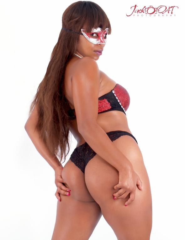 Olivia Jay Mars (3)